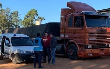 camion narco libres.jpg