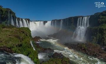 cataratas-del-iguazu-guia-completa-por-las-ruta-del-mundo-1080x652.jpg