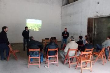 Grupo Arroceros-Cuencia Oeste (1).jpeg