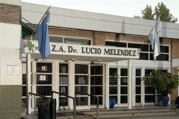Hospital-Lucio-Melendez-de-Adrogue.jpg