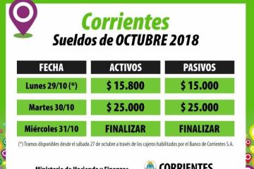 sueldos octubre.jpg copy