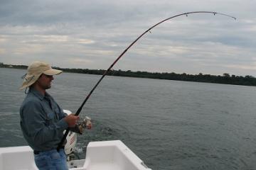 Pesca-en-Corrientes-014.jpg
