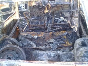 auto quemado 2.jpg