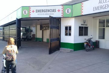 emergencias-escuela.jpeg