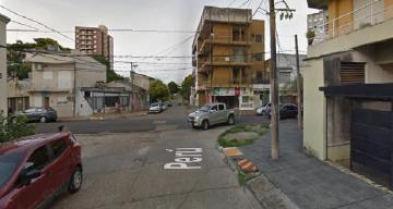 Corrientes: Violento ataque de motochorros en pleno barrio Libertad