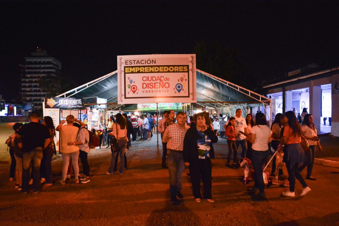Feria del Libro 21-07-19_3.jpg