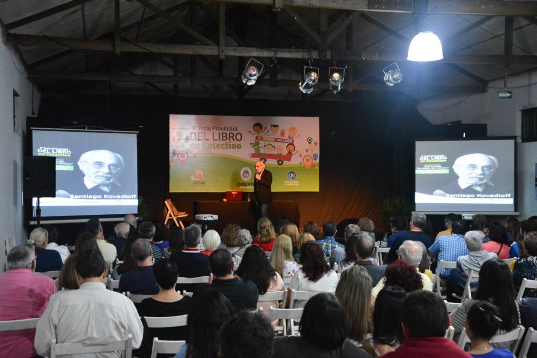 Feria del Libro 21-07-19_5.jpg