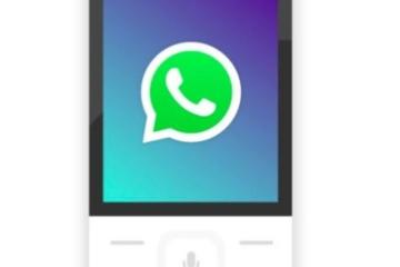 whatsapp-llega-al-sistema-operativo___otKrwOeAO_1256x620__1.jpg