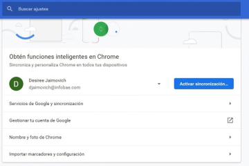 Gestionar-sincronización-de-Google-Chrome.png