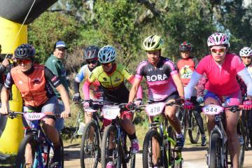 mountain bike en mercedes 3.jpg