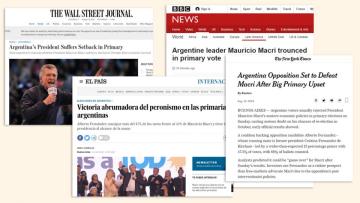 diarios inter.jpg