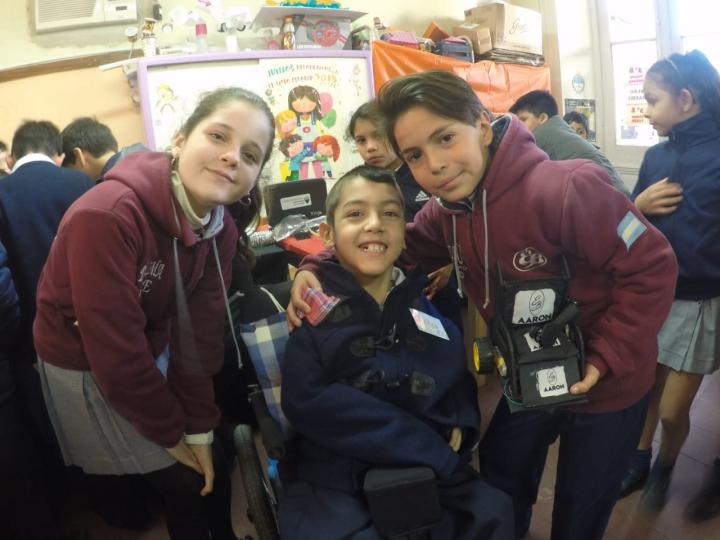 Niños escuela Belgrano.jpg