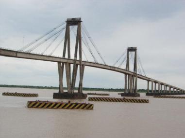 puenteGB.jpg