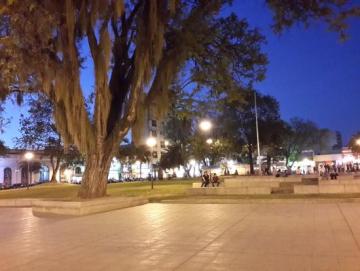 plaza-cabral.jpg