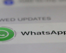 whatsapp-restringira-el-uso-de___GUksOYzYk_1256x620__2.jpg#1563984722316