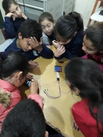 robotica escuela 5.jpg