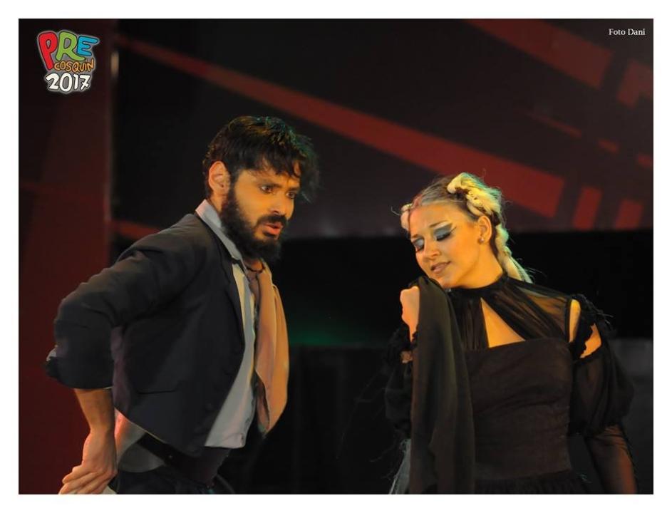 bailarin fallecio1.jpg