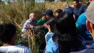turista misionero golpeado.jpg