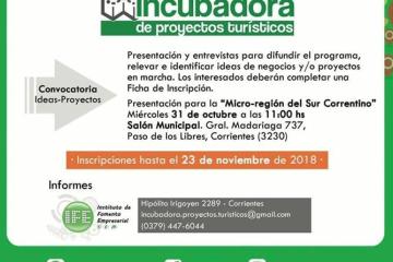 Libres Incubadora.jpg