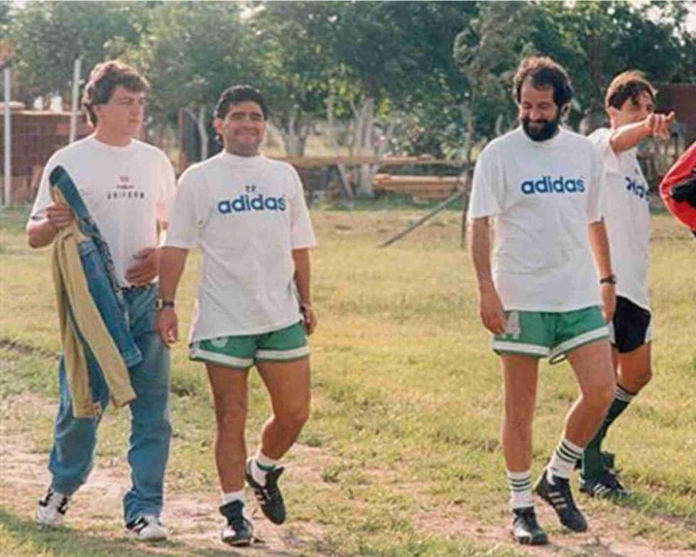 Maradona en Mandiyu.jpg