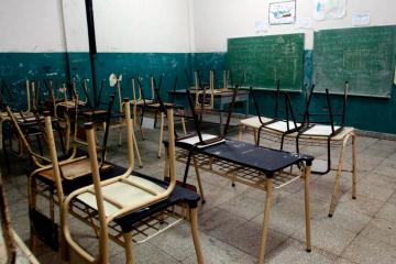 escuelas.jpg