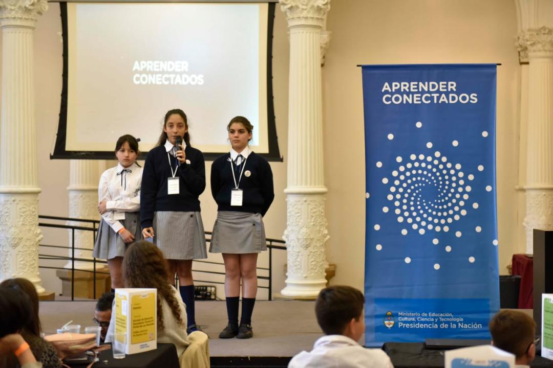 delegacion escuela belgrano 14.jpg