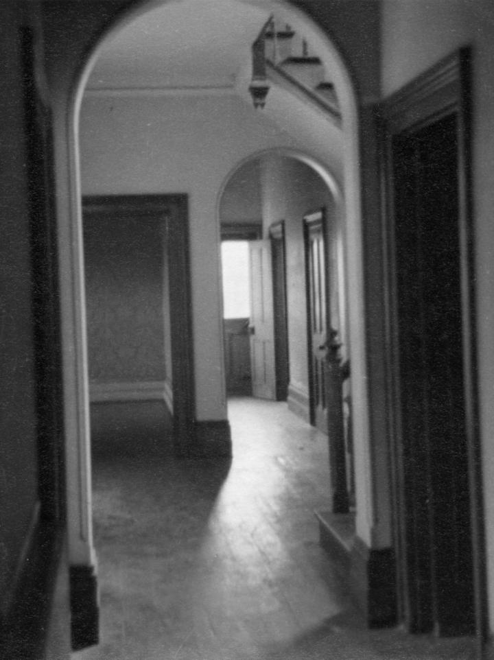 fantasma5.jpg