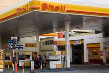 Shell Corrientes.jpg