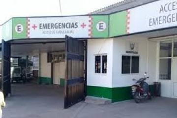 hospital Escuela.jpg