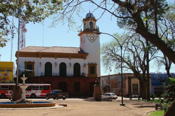 municipio de mercedes 1.jpg