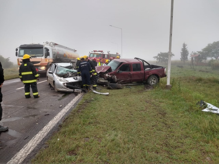 accidente-ruta-11-tacuarendi-2.jpeg
