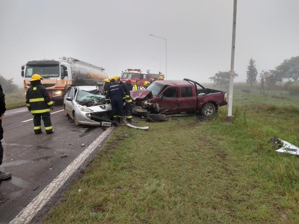 accidente-ruta-11-tacuarendi-2.jpeg