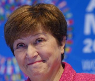 El FMI espera el plan económico del próximo Gobierno para renegociar el acuerdo