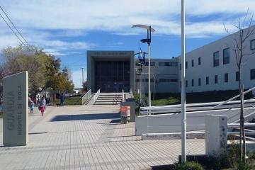 hospital-puerto-madryn.jpg