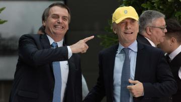 Brindis-Macri-Bolsonaro-1.jpg
