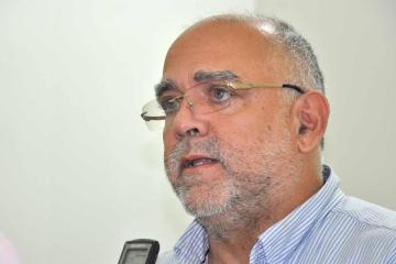 Carlos Vignolo2.jpg