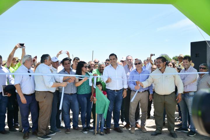 Valdés Inauguracion Puente y Alcantarilla San Isidro 24-10-19.jpg