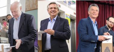 elecciones cierre.png