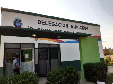 delegacion del quintana.jpg