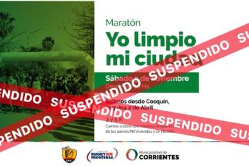 maraton limpieza suspendido.jpg