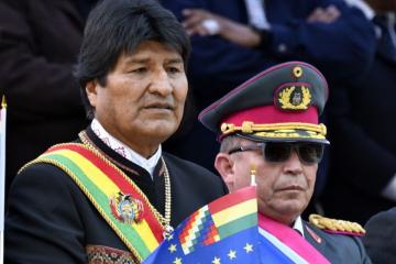 evo-morales-bolivia-803439.jpg