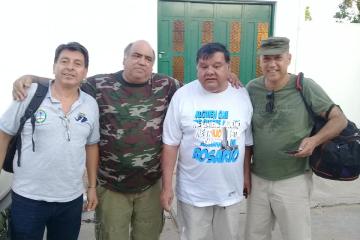 veteranos de malvinas goya 2.jpg
