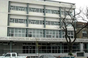 hospital la plata.jpg