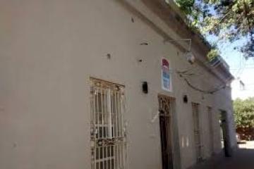 Municipalidad el paso.jpg