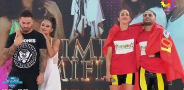 las-parejas-semifinalistas-de-bailando___-rKTeO6F_1256x620__1.jpg