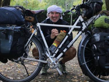 Biciclown 2.jpg