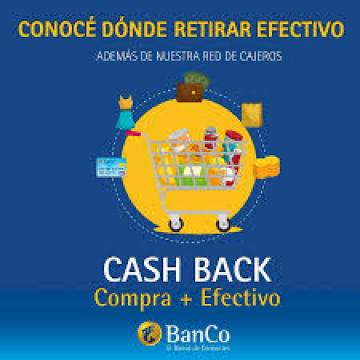 cash back1.jpg