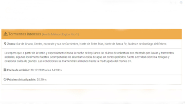 Alerta Meteorológico 30-12.jpg