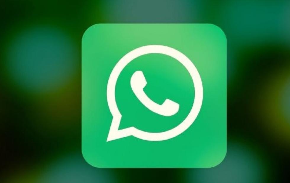 WhatsApp: alertan por el secuestro de cuentas a través de un código QR