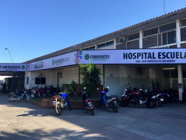 Hospital Escuela (8).jpg